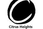 Citrus Heights Beauty College