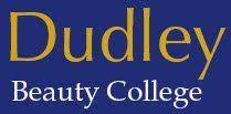 Dudley Beauty College