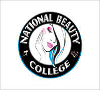National Beauty College