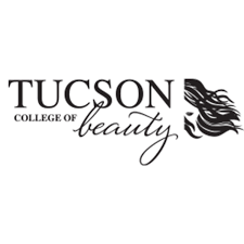 Tucson College of Beauty